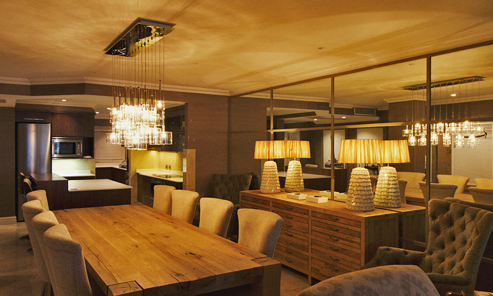 Interior Design, Renodec Interior Design